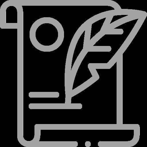 FCRA Process icon