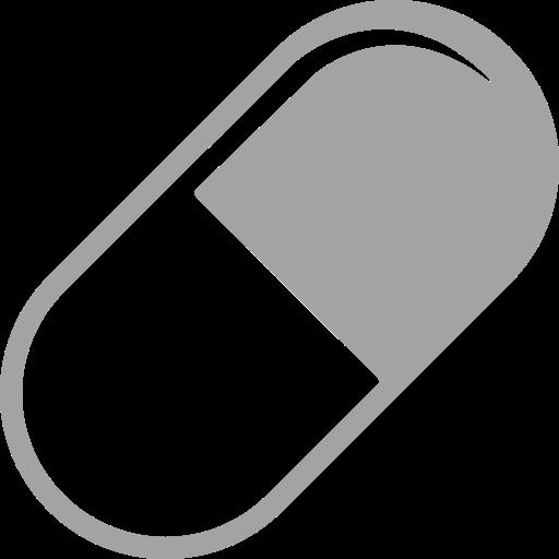 Drug & Health Screening icon