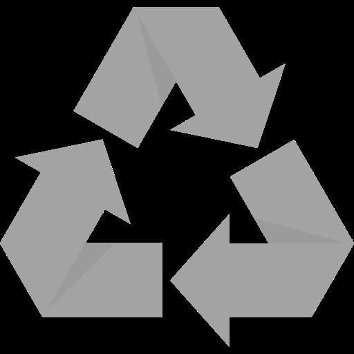 Environmental Sciences icon