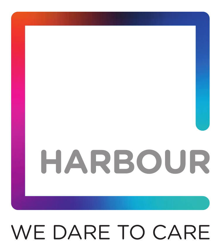 Harbour ATS
